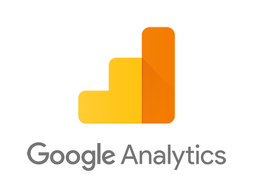 Google Analytics Offline Support